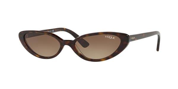 Image of Vogue Eyewear Aurinkolasit VO5237S W65613