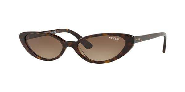 Image of Vogue Eyewear Aurinkolasit VO5237S W65613