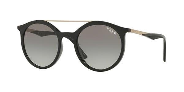 Image of Vogue Eyewear Aurinkolasit VO5242S W44/11