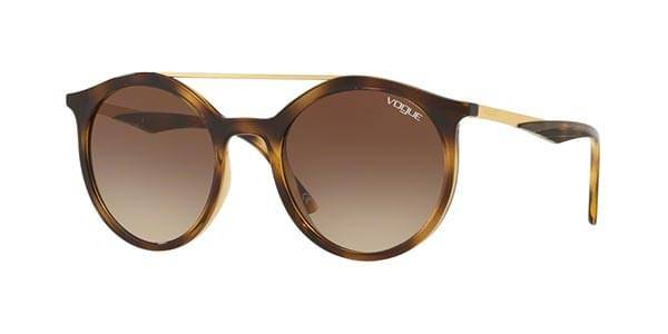 Image of Vogue Eyewear Aurinkolasit VO5242S W65613