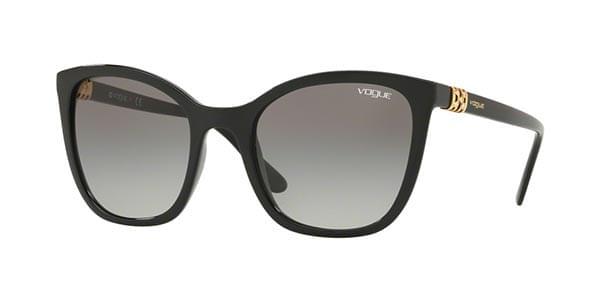 Image of Vogue Eyewear Aurinkolasit VO5243SB W44/11