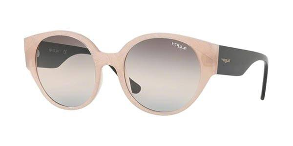 Image of Vogue Eyewear Aurinkolasit VO5245S 26710J