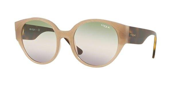 Image of Vogue Eyewear Aurinkolasit VO5245S 26790M