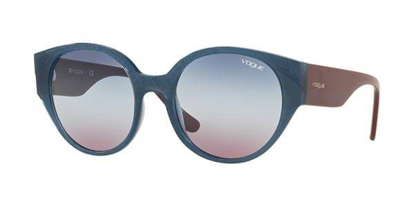 Image of Vogue Eyewear Aurinkolasit VO5245S 26800K
