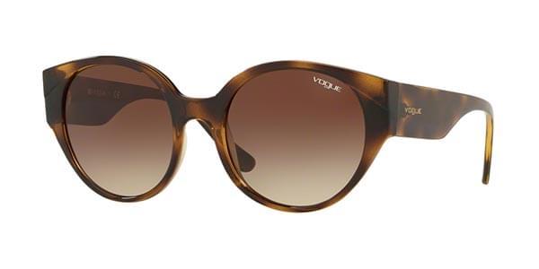 Image of Vogue Eyewear Aurinkolasit VO5245S W65613