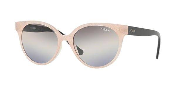 Image of Vogue Eyewear Aurinkolasit VO5246S 26710J