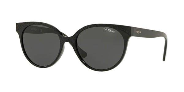 Image of Vogue Eyewear Aurinkolasit VO5246S W44/87