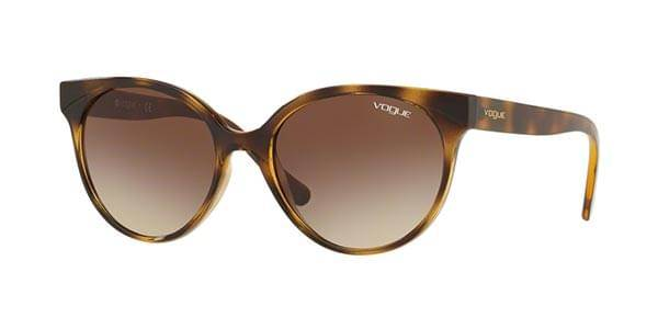 Image of Vogue Eyewear Aurinkolasit VO5246S W65613