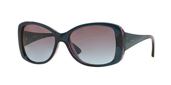 Image of Vogue Eyewear Aurinkolasit VO2843S IN VOGUE 226748