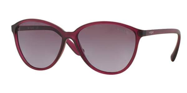 Image of Vogue Eyewear Aurinkolasit VO2940S IN VOGUE 22828H