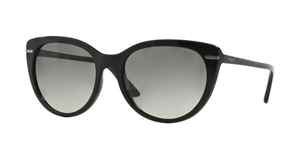 Image of Vogue Eyewear Aurinkolasit VO2941S IN VOGUE W44/11