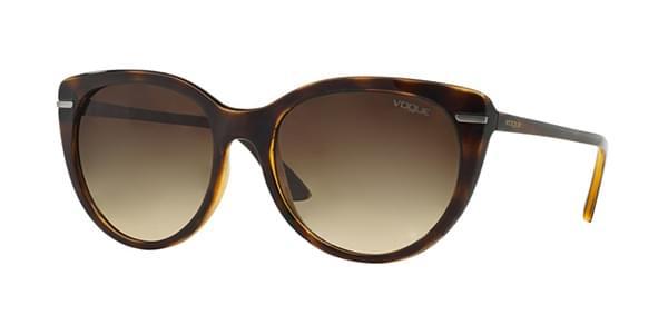 Image of Vogue Eyewear Aurinkolasit VO2941S IN VOGUE W65613