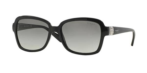 Image of Vogue Eyewear Aurinkolasit VO2942SB TIMELESS W44/11