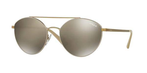 Image of Vogue Eyewear Aurinkolasit VO4023S Light & Shine 996/5A