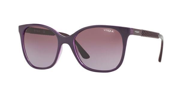 Image of Vogue Eyewear Aurinkolasit VO5032S 24098H