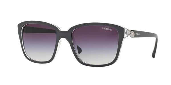 Image of Vogue Eyewear Aurinkolasit VO5093SB Bond 246736