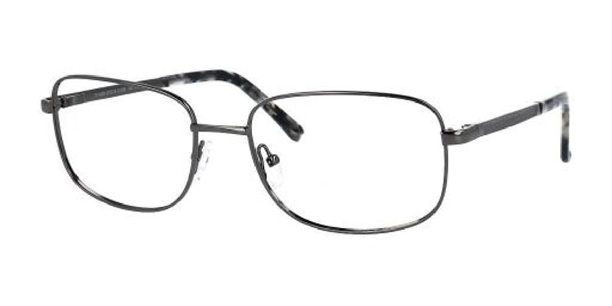 Image of SmartBuy Collection Silmälasit Burin T-1408 008