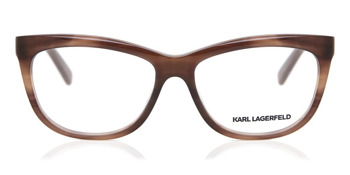 Image of Karl Lagerfeld Silmälasit KL 852 033