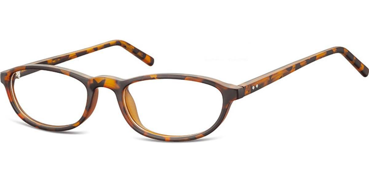 Image of SmartBuy Collection Silmälasit Arvinne CP131 A