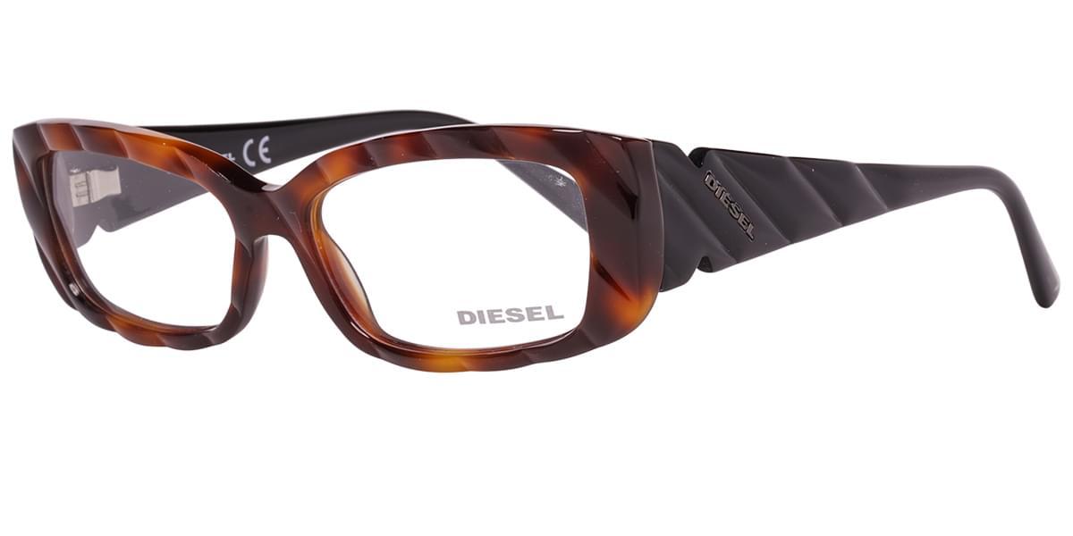Image of Diesel Silmälasit DL5006 052