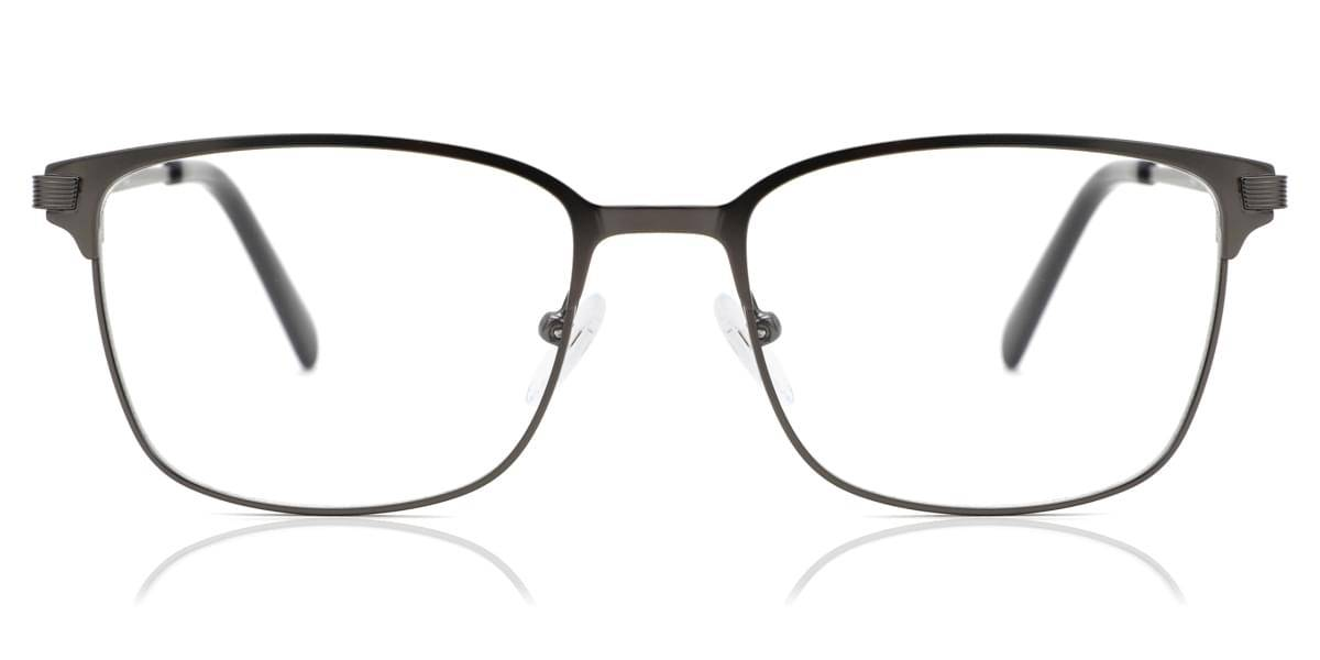Image of SmartBuy Collection Silmälasit Gibson 969 H