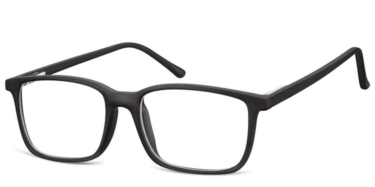 Image of SmartBuy Collection Silmälasit Kendall CP160