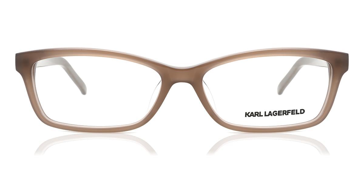 Image of Karl Lagerfeld Silmälasit KL 775 058