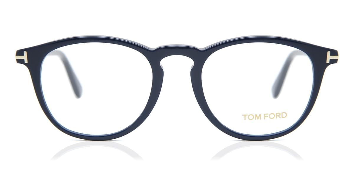 Image of Tom Ford Silmälasit FT5401 090