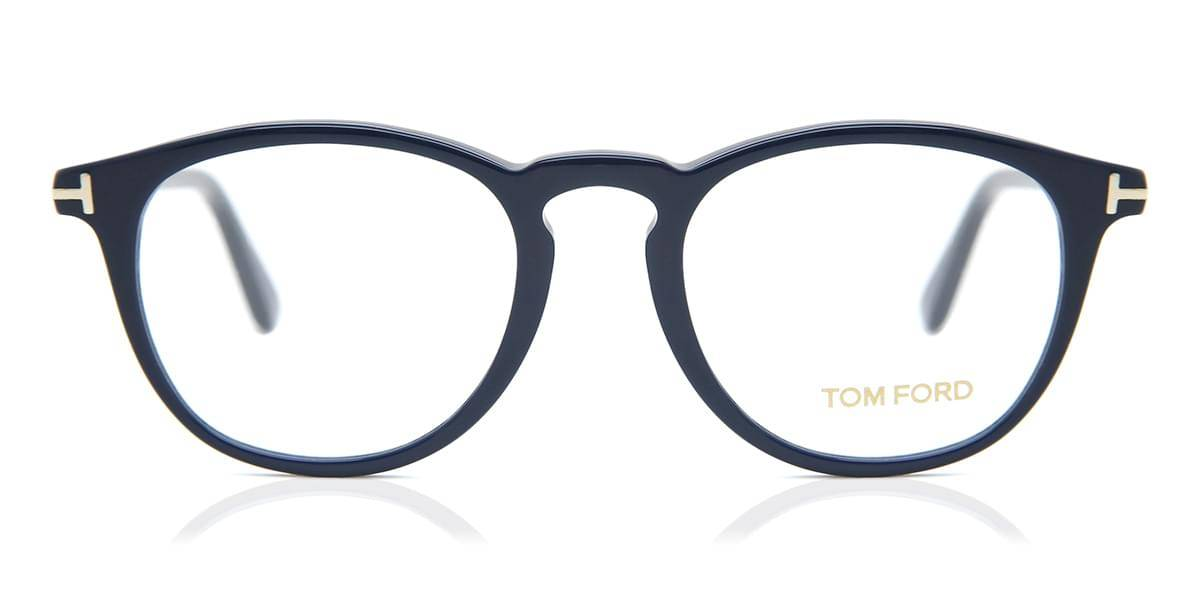 Image of Tom Ford Silmälasit FT5401 090