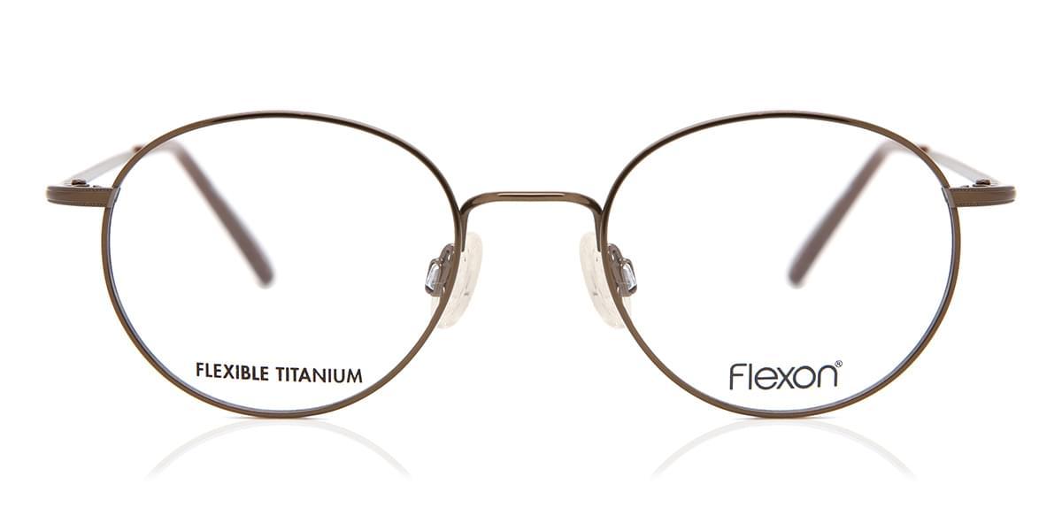 Image of Flexon Silmälasit Edison 600 210