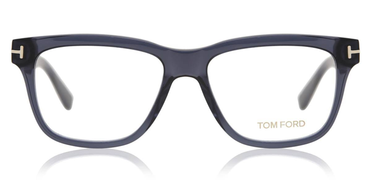 Image of Tom Ford Silmälasit FT5372 090