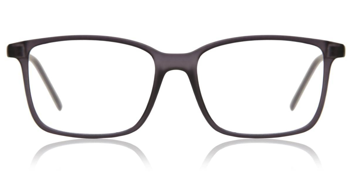Image of SmartBuy Collection Silmälasit Kendall CP160A