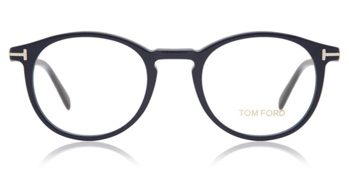 Image of Tom Ford Silmälasit FT5294 090