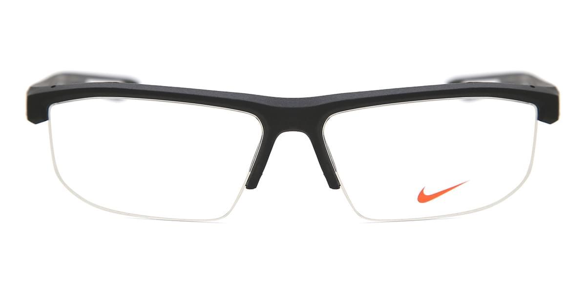 Image of Nike Silmälasit 7078 001