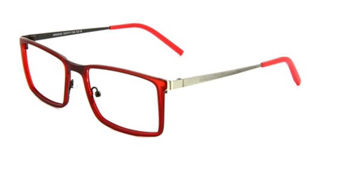 Image of SmartBuy Collection Silmälasit Rutther MMA033M01 C2