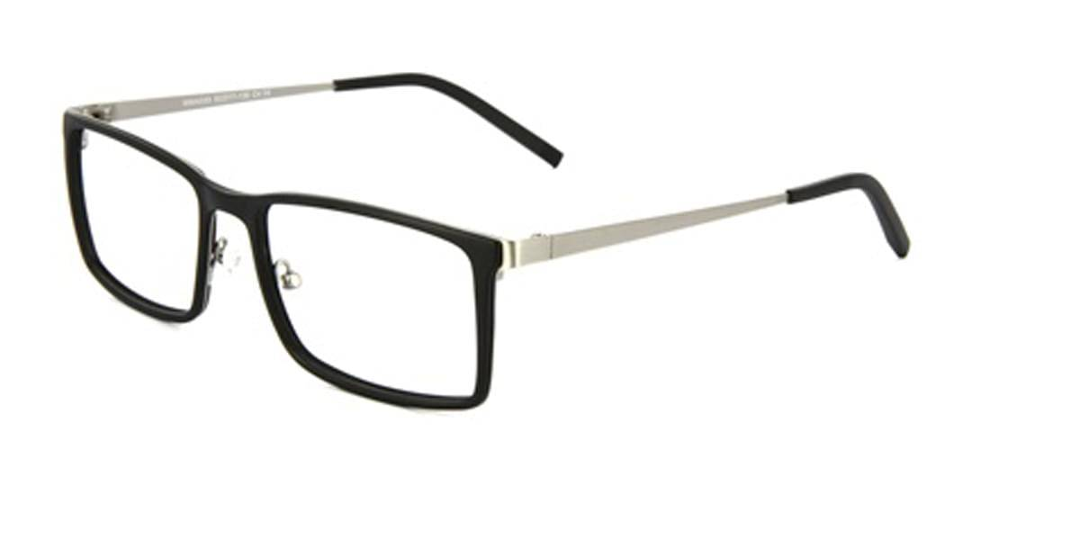 Image of SmartBuy Collection Silmälasit Rutther MMA033M01 C3