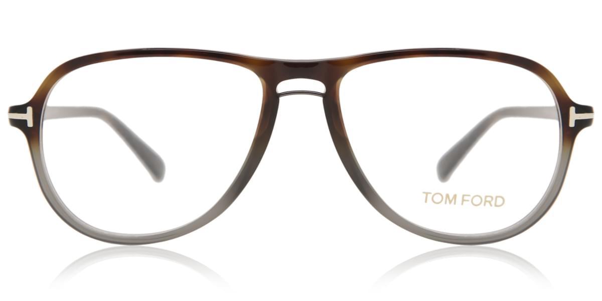 Image of Tom Ford Silmälasit FT5380 056