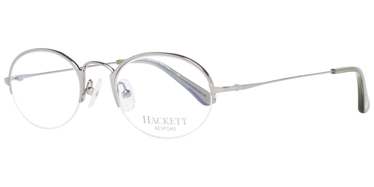 Image of Hackett Silmälasit HEB049 45090