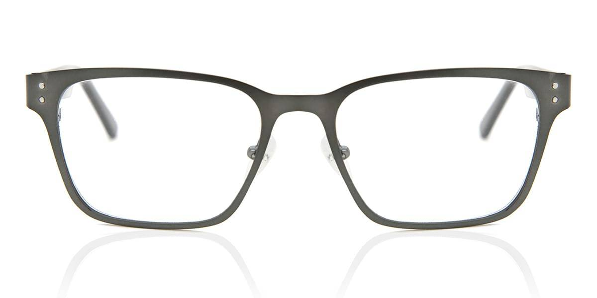 Image of SmartBuy Collection Silmälasit Rudy Asian Fit 668