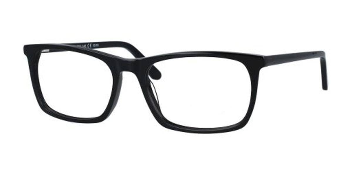 Image of SmartBuy Collection Silmälasit Ica T-0420 002