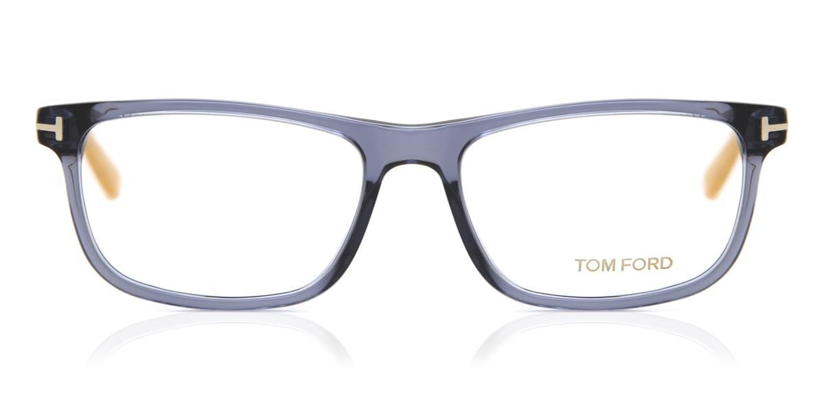 Image of Tom Ford Silmälasit FT5356 090