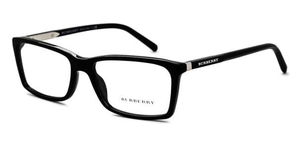 Image of Burberry Silmälasit BE2139 3001