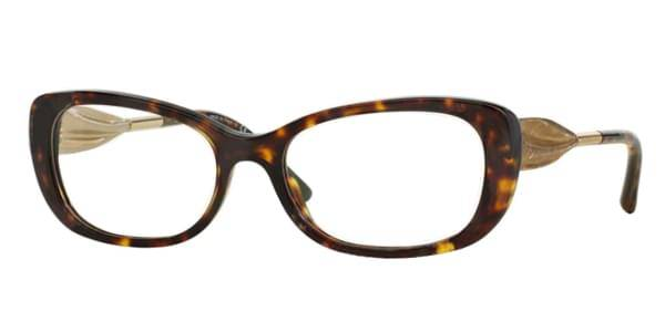 Image of Burberry Silmälasit BE2203F Asian Fit 3002