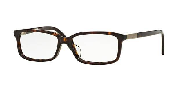 Image of Burberry Silmälasit BE2218D Asian Fit 3002