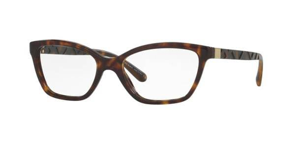 Image of Burberry Silmälasit BE2221F Asian Fit 3002