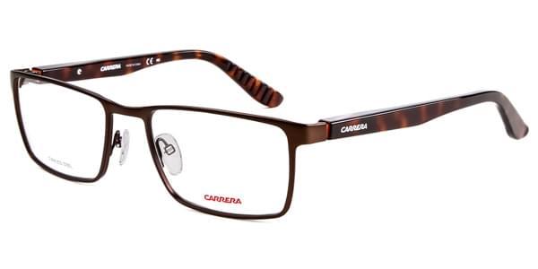 Carrera Silmälasit CA8809 0RH