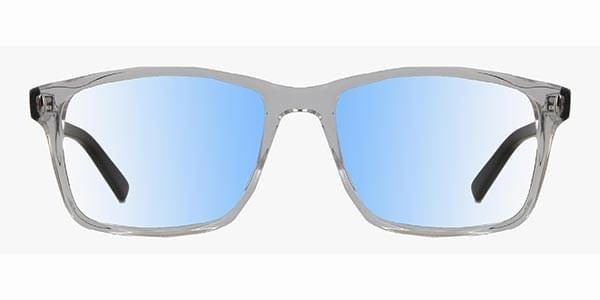 Computer Glasses Silmälasit Blue Kennedy D A93