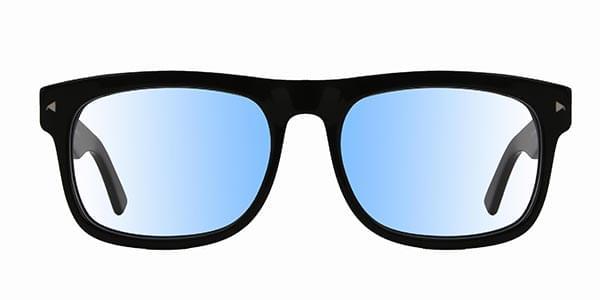 Computer Glasses Silmälasit Blue Maxwell A136