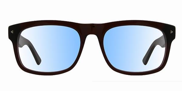 Computer Glasses Silmälasit Blue Maxwell C A136