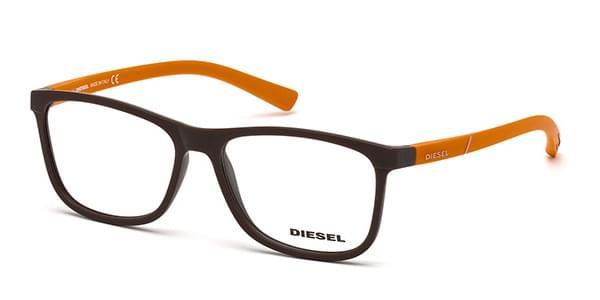 Image of Diesel Silmälasit DL5176 049